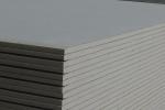 acoustic-plasterboard-2400mm-x-1200mm-x-12-5mm
