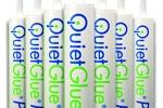 quiet-glue-pro-tubes