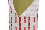 rockwool-rwa45-acoustic-insulation-slabs-100mm