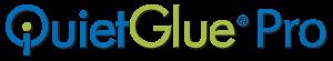 QuietGlue Pro